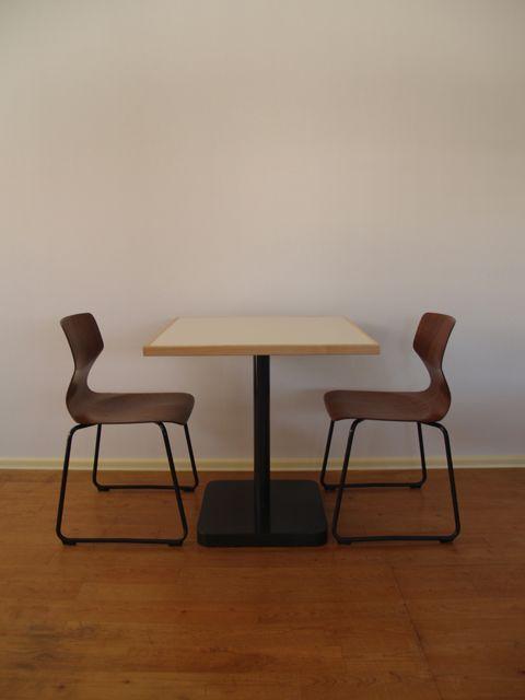 otiano table