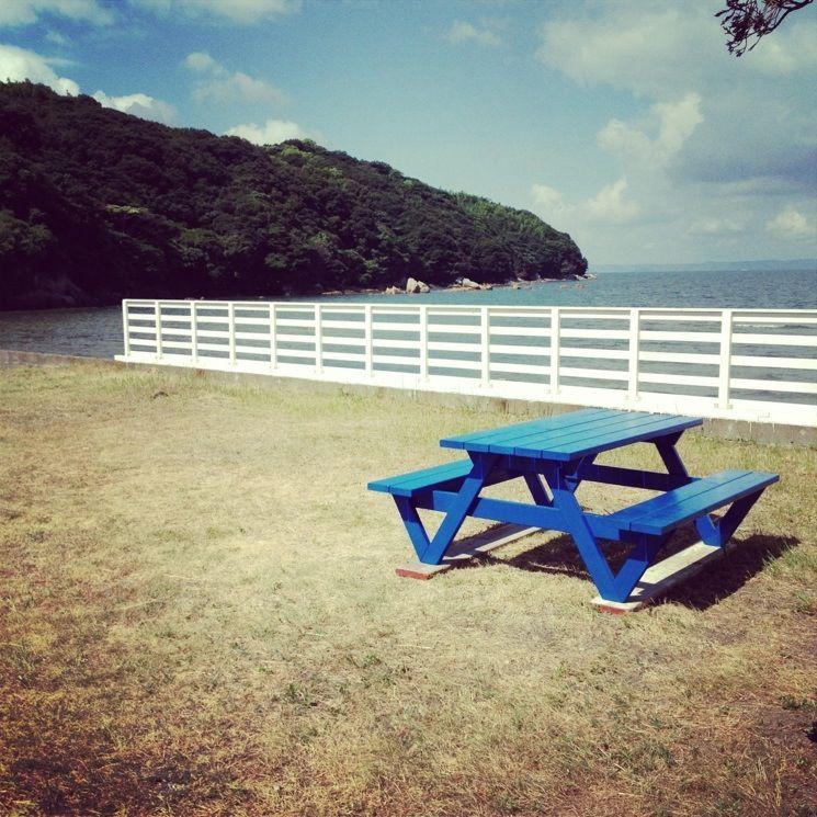 picnictable02