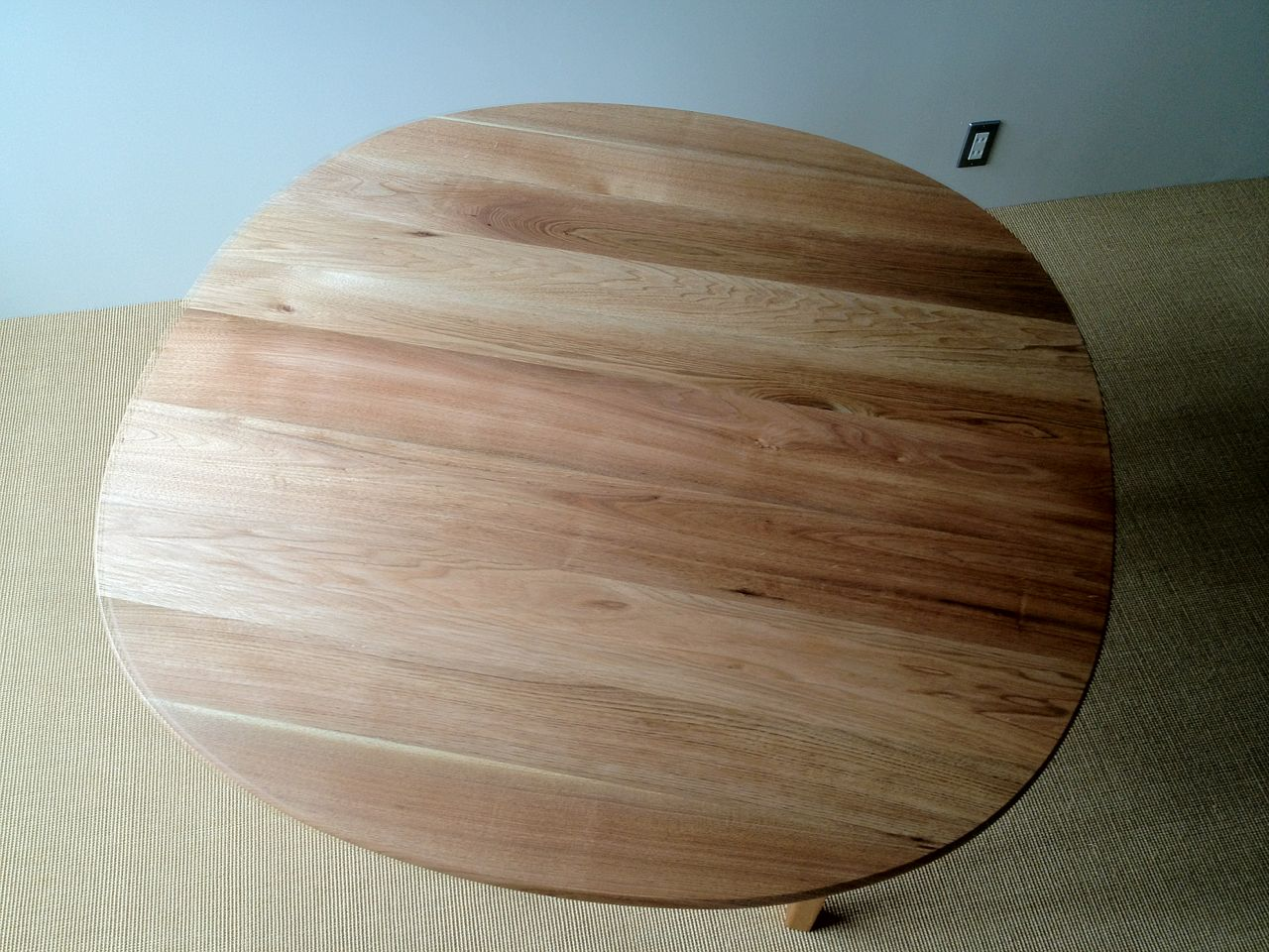 trace table00202