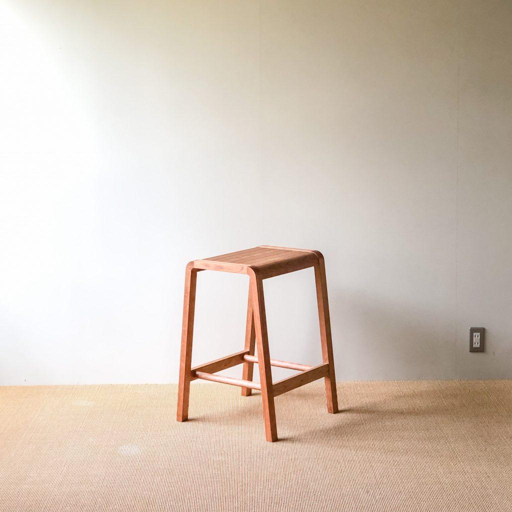 カウンタースツール / counterstool