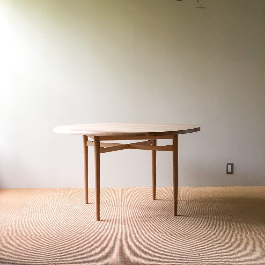 kitorepe  / ダイニングテーブル