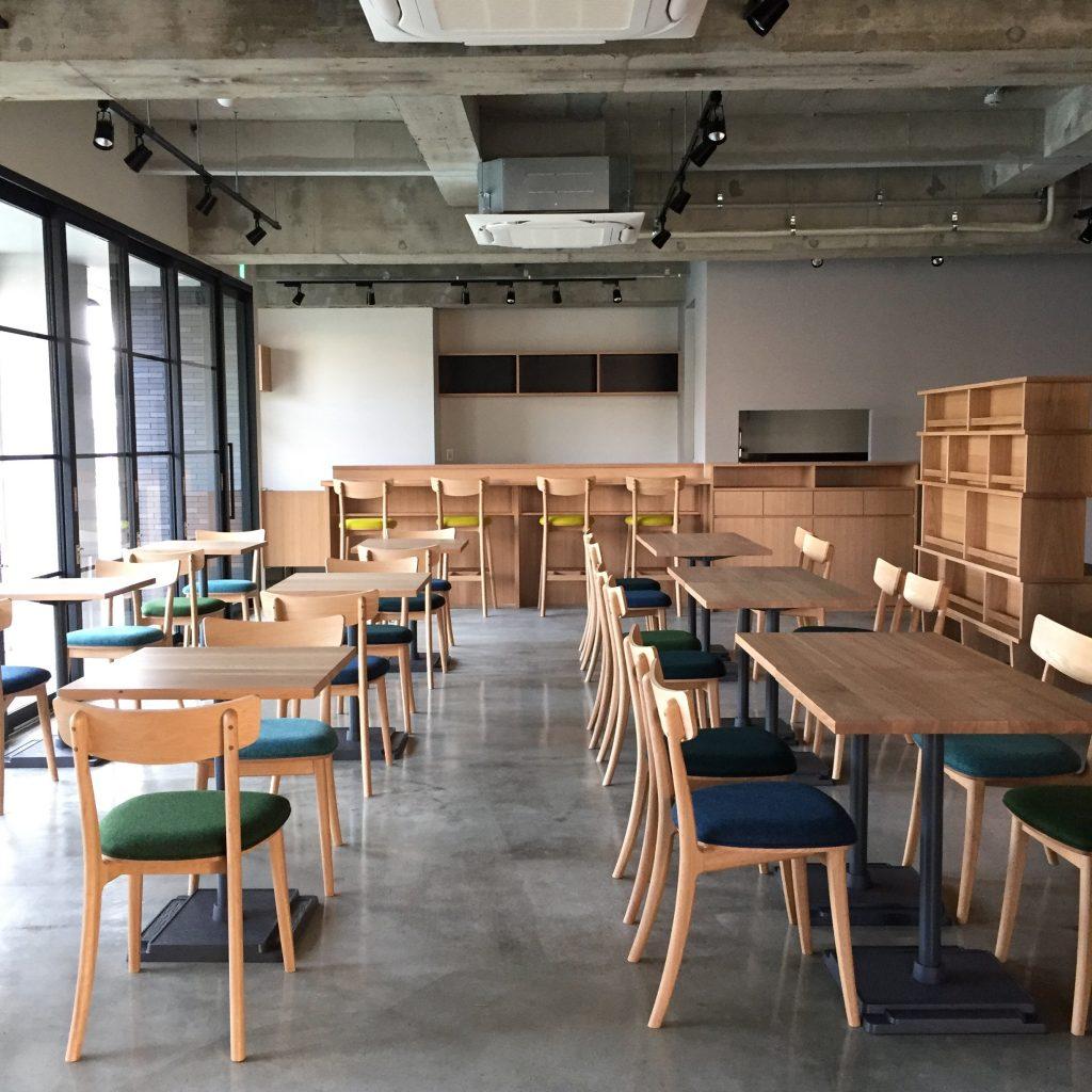 cafechair diningchair